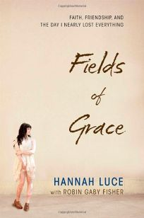 Fields of Grace: Faith