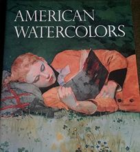 American Watercolors