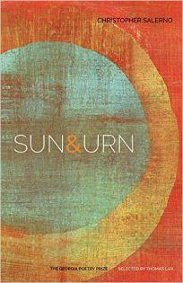 Sun & Urn: Poems