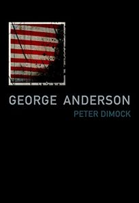 George Anderson: Notes for a Love Song in Imperial Time
