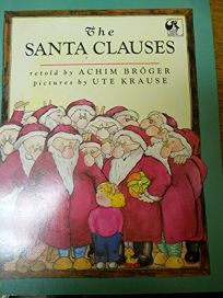 The Santa Clauses