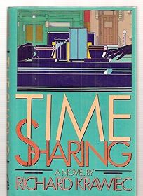 Time-Sharing