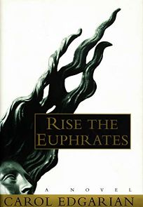 Rise the Euphrates