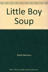 Little Boy Soup