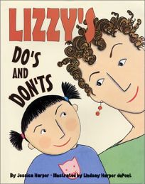 LIZZYS DOS AND DONTs