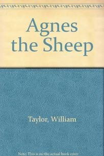 Agnes the Sheep