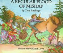 A Regular Flood of Mishap