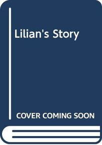 Lilians Story
