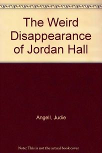 The Weird Disappearance of Jordan Hall