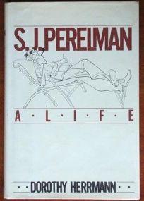 S. J. Perlman