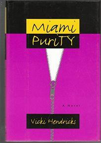 Miami Purity