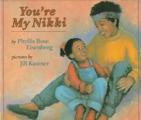 Youre My Nikki