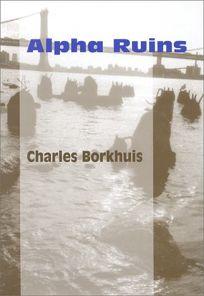 Alpha Ruins