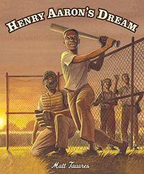 Henry Aarons Dream