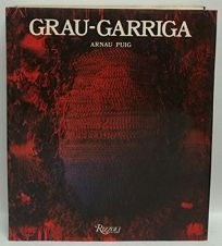 Grau Garriga