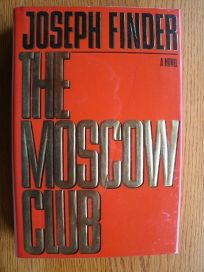 The Moscow Club