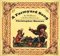 Farmyard Song