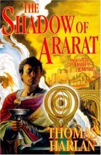 Shadow of Ararat
