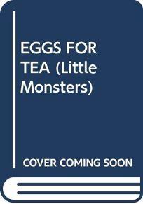 Eggs for Tea