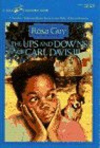 The Ups & Downs of Carl Davis III