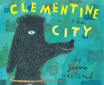 Clementine in the City