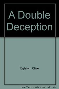 A Double Deception