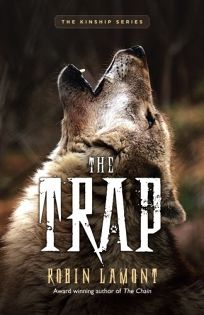 The Trap: The Kinship Series