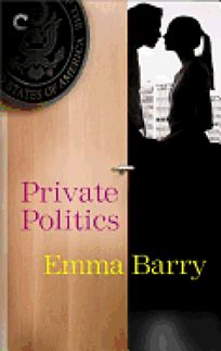 Private Politics