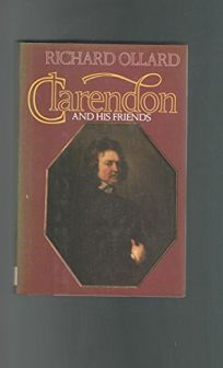 Clarendon and His Friends
