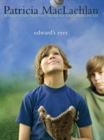 Edward's Eyes