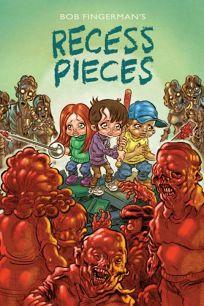 Recess Pieces