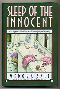 Sleep of the Innocent