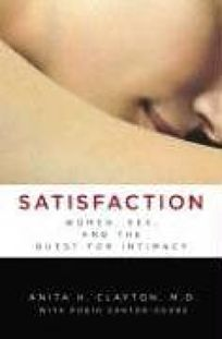 Satisfaction: Women