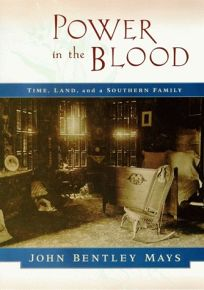 Power in the Blood: Land