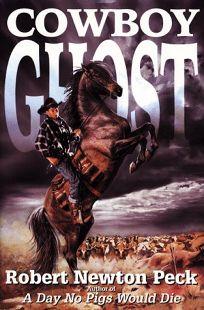 Cowboy Ghost