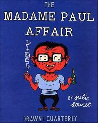 The Madame Paul Affair