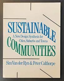 SC-Sustainbl Communitie