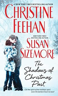 THE SHADOWS OF CHRISTMAS PAST: Two Novellas