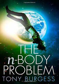 The n-Body Problem