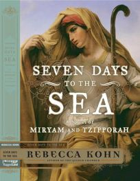 Seven Days to the Sea
