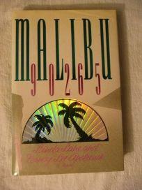 Malibu 90265