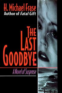 The Last Good-Bye