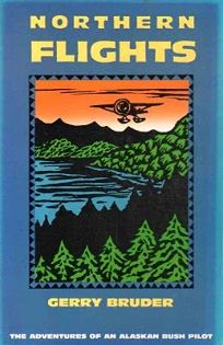 Northern Flights