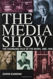 The Media Show: The Changing Face of the News