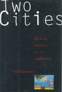 Two Cities: On Exile