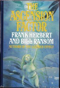 Ascension Factor