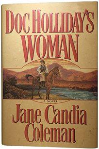Doc Hollidays Woman