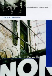 Murder in Belleville-C