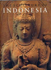 Sculpture of Indonesia