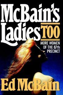 McBains Ladies Too